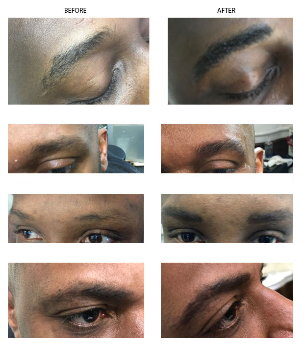Mens Brow Fix.jpg